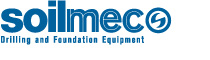 Equipment and solutions for the foundation engineering