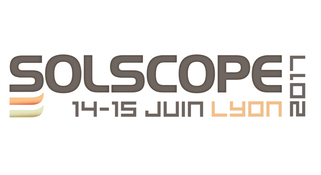 SOLSCOPE 2017 | News Trevi Group Italia 1