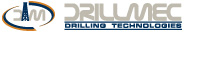 Oil & Gas drilling services